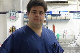 Álvaro Rueda Jiménez