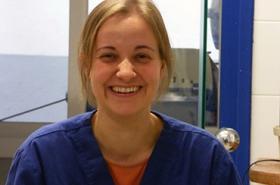 Irene Lopez Herrero